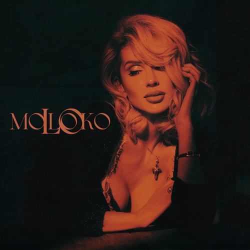 LOBODA - moLOko  (2020)