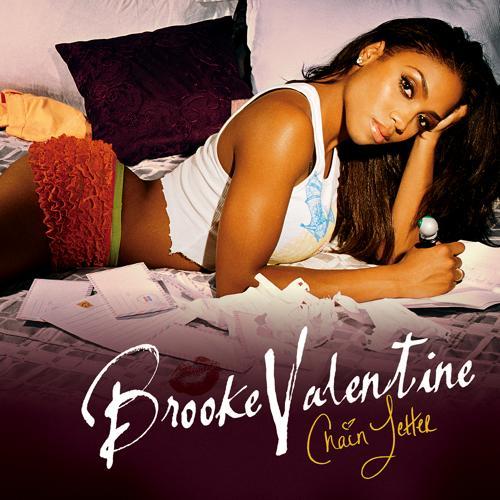 Brooke Valentine, Lil Jon, Big Boi - Girlfight  (2005)