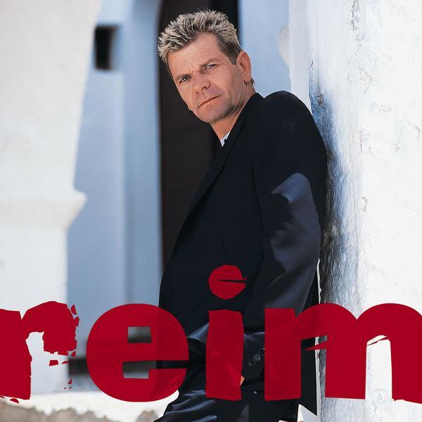 Альбом: Reim