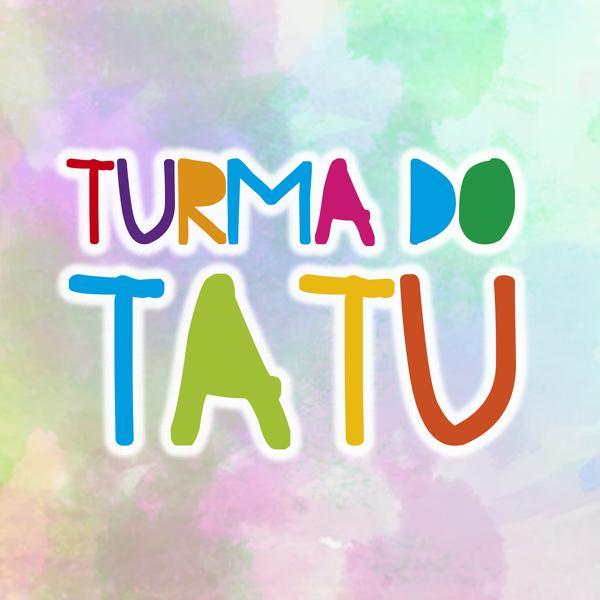 Альбом: Turma do Tatu