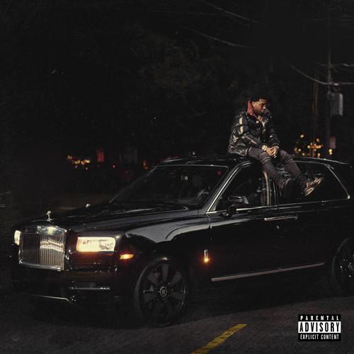 YFN Lucci, Bigga Rankin, Jeezy, Yo Gotti - Dope Game (feat. Bigga Rankin, Jeezy & Yo Gotti)  (2020)