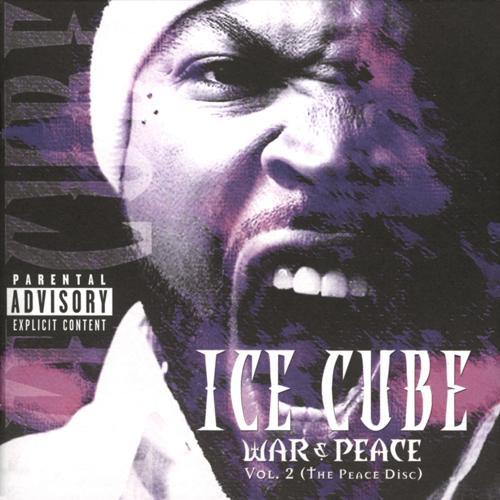 Ice Cube, Dr. Dre, MC Ren - Hello  (2000)