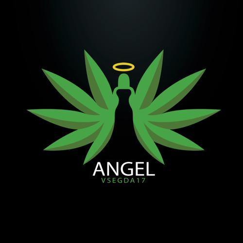 VSEGDA17 - ANGEL  (2020)
