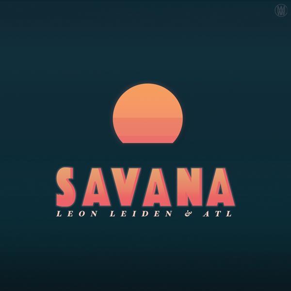 Альбом: Savana