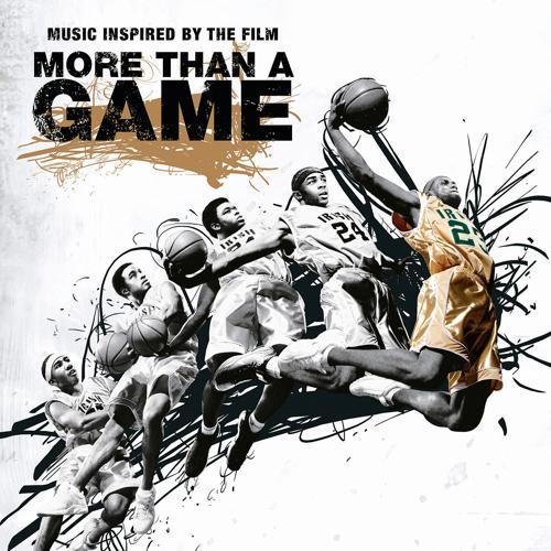 Soulja Boy Tell'em - I'm Ballin (Album Version (Edited))  (2009)