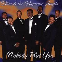 Slim, The Supreme Angels - Praise Song