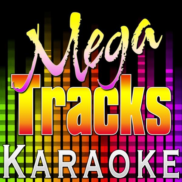 Альбом: I Need Your Love (Originally Performed by Calvin Harris & Ellie Goulding) [Karaoke Version]