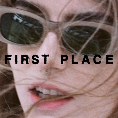 bülow - First Place  (2021)