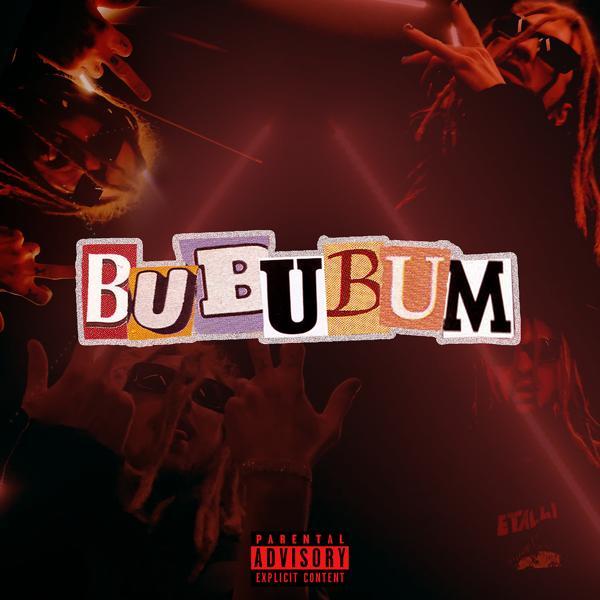 Альбом: Bububum