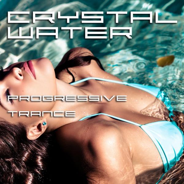 Альбом: Crystal Water - Progressive Trance