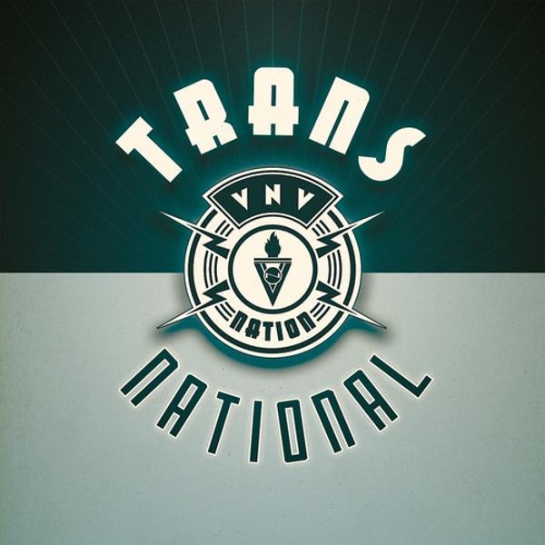 Альбом: Transnational
