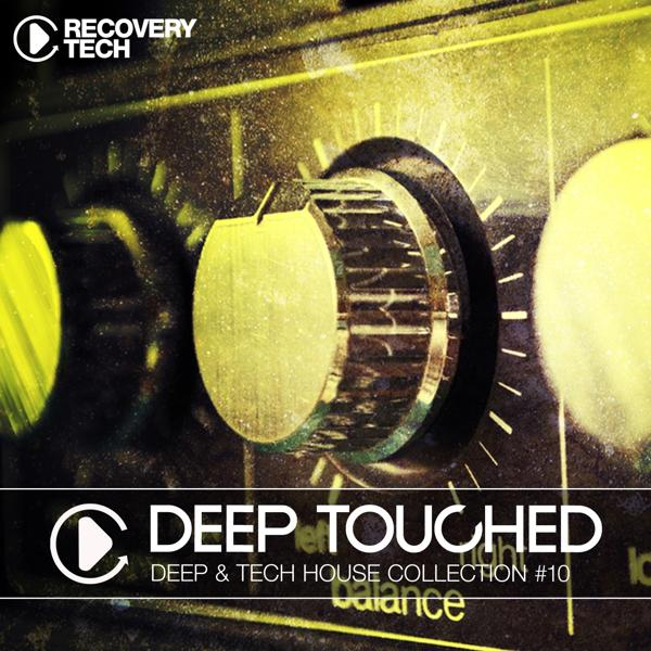 Альбом: Deep Touched, Vol. 10