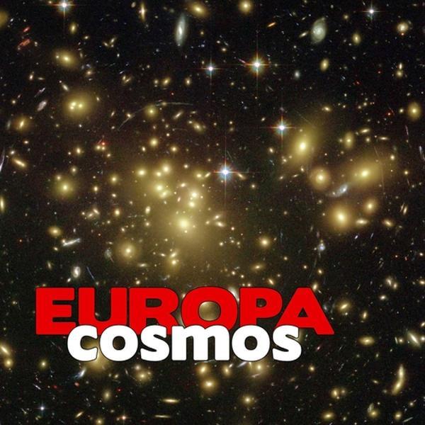 Альбом: Cosmos