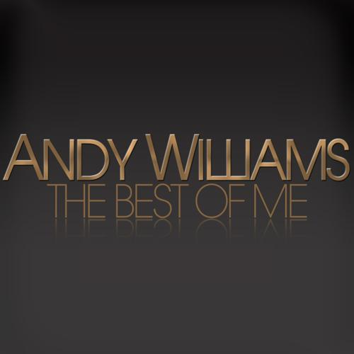 Andy Williams - Gone With the Wind