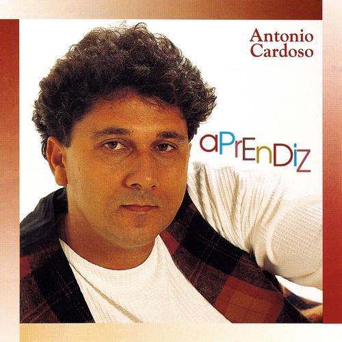 Antônio Cardoso - Até o Fim dos Meus Dias  (1996)