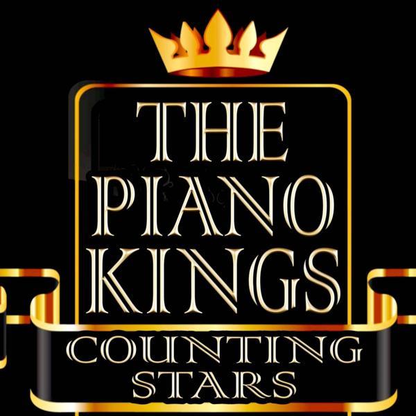 Альбом: Counting Stars(Originally Performed By Onerepublic) Classic Piano Interpretations