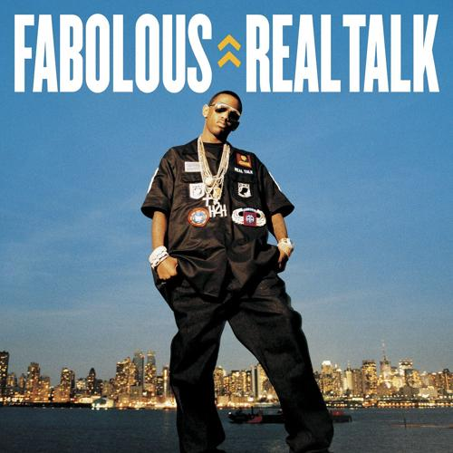 Fabolous, Pharrell Williams, Pharrell Williams - Tit 4 Tat (feat. Pharrell)  (2004)