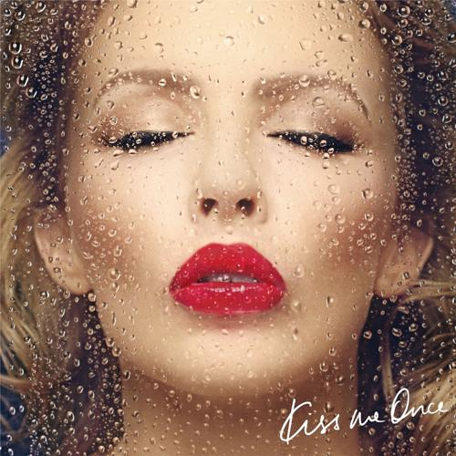Kylie Minogue, Enrique Iglesias - Beautiful (Kylie Minogue and Enrique Iglesias)  (2014)