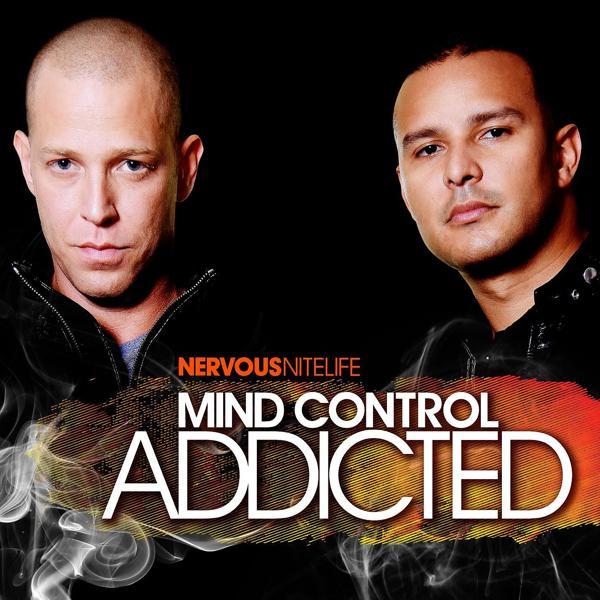 Альбом: Nervous Nitelife: Addicted