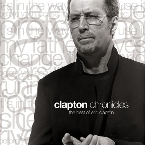 Eric Clapton - Tears in Heaven  (1999)