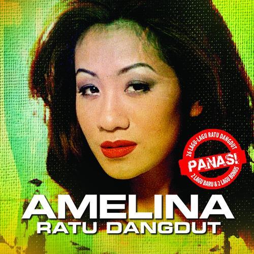 Amelina - Rindu (Versi 2006)  (2006)