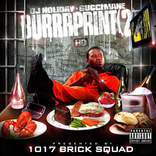 Gucci Mane, Nicki Minaj, OJ Da Juiceman, Rocko, Shawty Lo, Waka Flocka Flame, Yo Gotti - Coca Coca (feat. Rocko, OJ Da Juiceman, Waka Flocka Flame, Shawty Lo, Yo Gotti, & Nicki Minaj)  (2010)