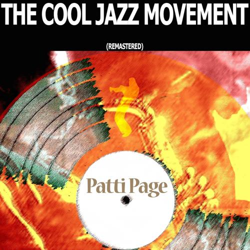 Patti Page - Would I Love You (Love You, Love You) (Remastered)  (2014)