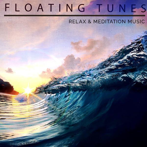 Альбом: Floating Tunes, Vol. 1