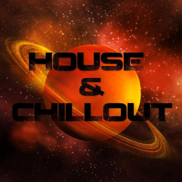 Альбом: House & Chillout - Lose Yourself