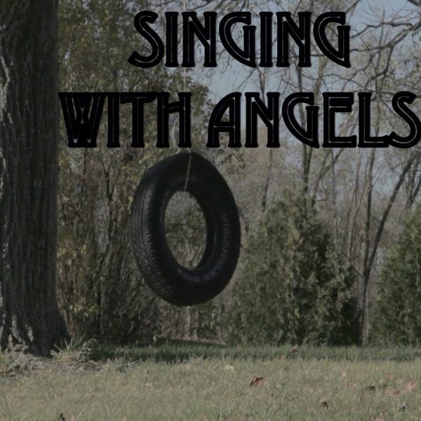Альбом: Singing With Angels - Tribute to Suzi Quatro and The Jordanaires