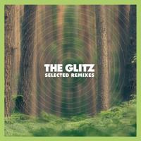 Lee Van Dowski - Die Eisenbahn (The Glitz Remix)