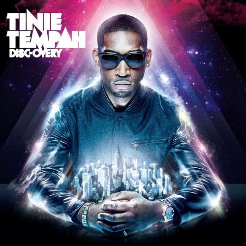 Tinie Tempah, Wiz Khalifa - Till I'm Gone (feat. Wiz Khalifa)  (2000)