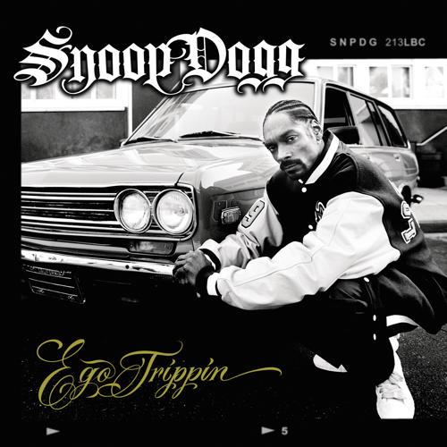 Snoop Dogg, Too Short, Mistah F.A.B. - Life Of Da Party (Album Version (Edited))  (2008)