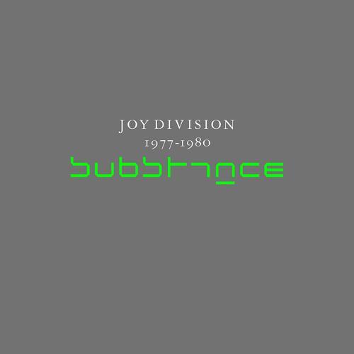 Joy Division - Love Will Tear Us Apart (2010 Remaster)  (2010)