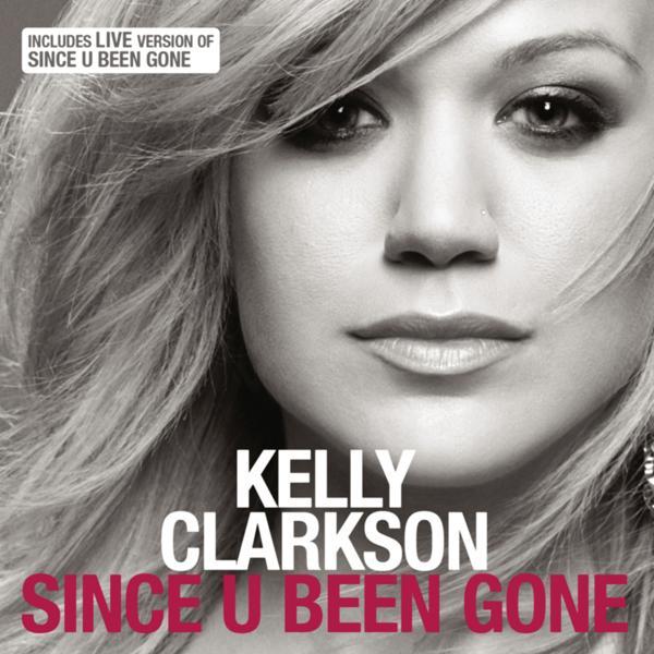 Альбом: Since U Been Gone
