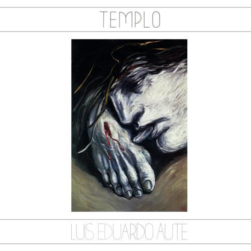 Luis Eduardo Aute - Al Fin (Remasterizado)  (1987)