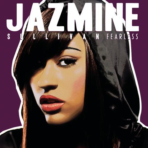 Jazmine Sullivan - Switch!  (2008)