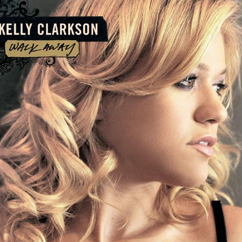 Kelly Clarkson - Walk Away (Craig J Big Love Mixshow)  (2006)