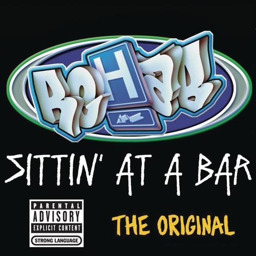 Rehab - Sittin' At a Bar (2008 Remix)  (2008)