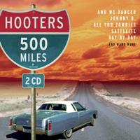The Hooters - Deliver Me