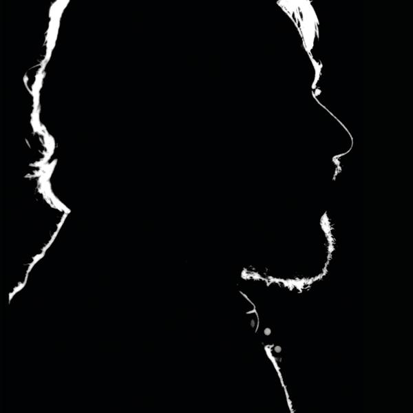 Альбом The Story So Far... исполнителя Stephen Sondheim