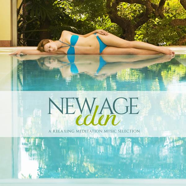 Альбом: New Age Eden