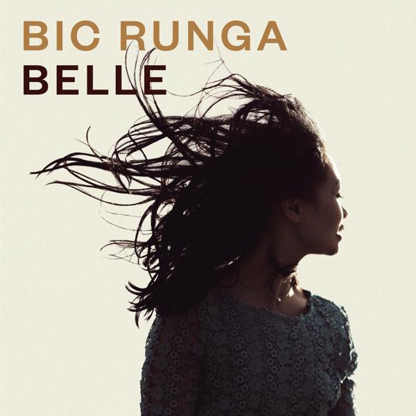 Альбом: Belle