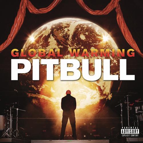 Pitbull, Christina Aguilera - Feel This Moment  (2012)