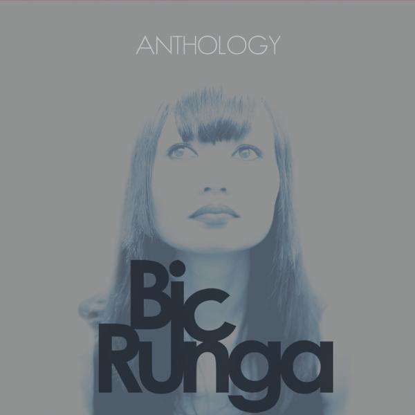Альбом: Anthology