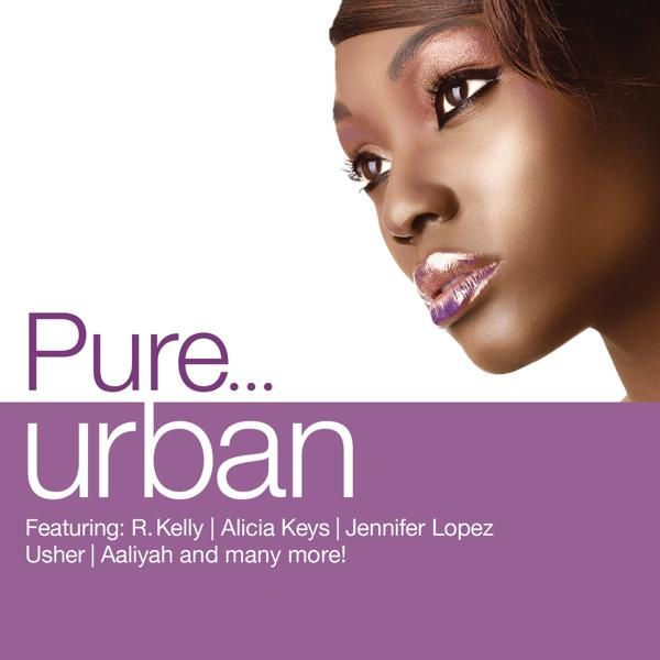 Альбом: Pure... Urban