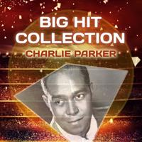 Charlie Parker - Cheryl