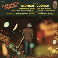 Elephant's Memory - Takin' a Walk