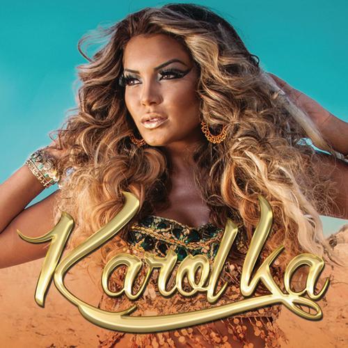 Karol Ka - Ih, Falhou  (2015)