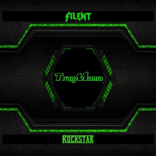 Альбом: Rockstar